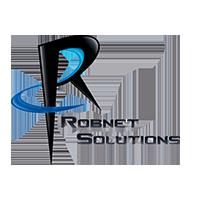 logo_heard_Robnet